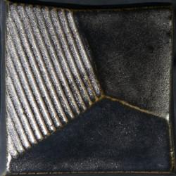 EMAIL DUNCAN METALLIQUE ROHDIUM - SY1029 - 118ml