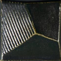 EMAIL DUNCAN METALLIQUE HALO DE CUIVRE - SY1030 - 118ml