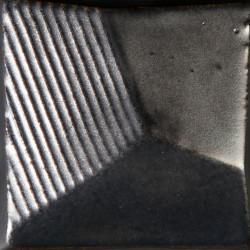 EMAIL DUNCAN METALLIQUE BRONZE POLI - SY1031 - 118ml