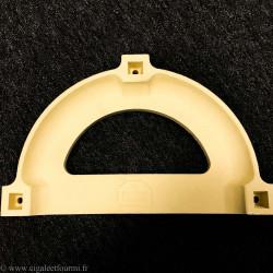 BASE POUR THEATRE A ASSIETTES N°10 1/4 DIAMETRE 240 mm