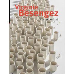 VIRGINIE BESENGEZ - A BOUT PORTANT - Nos produits - Cigale et Fourmi