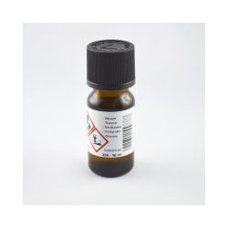 DILUANT POUR OR  - FLACON DE 50 ml