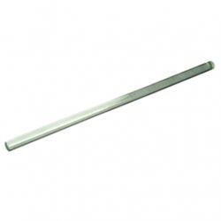 BAGUETTE VERRE DIAM 3mm - long 200mm