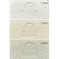 PRAI - GRES BLANC CHAMOTTE 0-0.2  SAC 12.5 KG