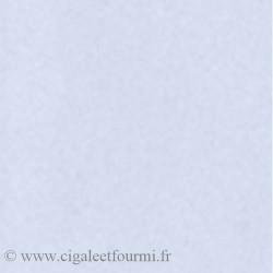 EMAIL GRÈS COUVERTE SATINÉE - 500g