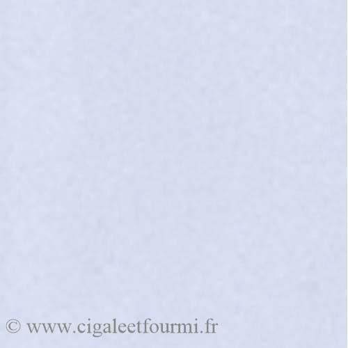 EMAIL GRES COUVERTE SATINEE - 500g - Emaux grès en poudre 1240°C - 1280°C - Cigale et Fourmi