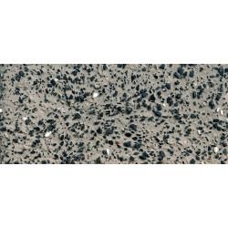 GRÈS BLACK STONE W27 LISSE - EFFETS GRANIT - 1200 / 1280°C - 10 KG - Terres à Grès - Cigale et Fourmi