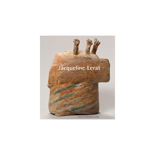 Photo JACQUELINE LERAT - EDITION LA REVUE - achat livres-sculpture en ligne avec Cigale et Fourmi
