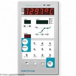 OPTION REMPLACEMENT TC304 PAR TC507