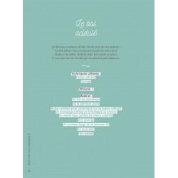 PEINTURE SUR CERAMIQUE : 20 PROJETS POUR UN LACHER PRISE CREATIF - Livres sur l'émail céramique - Cigale et Fourmi