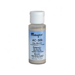 CLAY MENDER - COLLE CERAMIQUE - 59 ml