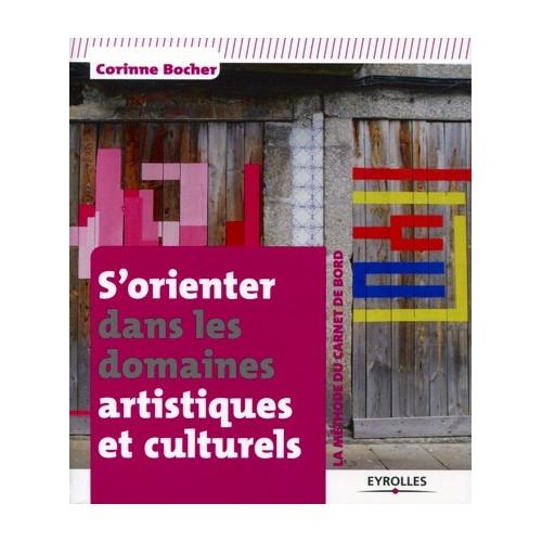 Photo S'ORIENTER DANS LES DOMAINES ARTISTIQUES - achat livres-sculpture en ligne avec Cigale et Fourmi