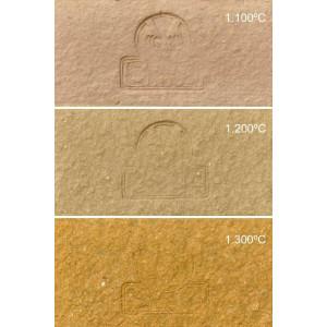 Photo PRGM - GRES - GROSSE CHAMOTTE 0 à 1,5 mm -12.5 Kg - achat terres-a-gres en ligne avec Cigale et Fourmi