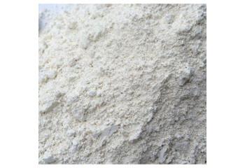 Poterie & émaux: argile, kaolin, alumine, feldspath