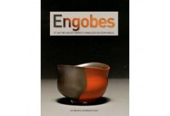 Livre émail céramique: livre ceramique, émaillage