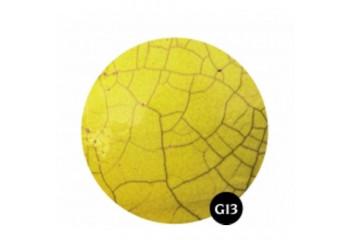 Emaux raku liquides: email ceramique & poterie raku