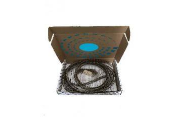 résistances électriques pour fours céramiques