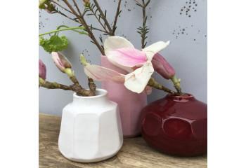 Emaux Botz: émail céramique & poterie liquide faience