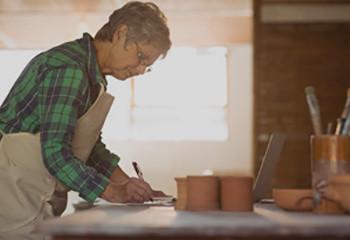 Acheter des livres sur la poterie, la céramique, la sculpture