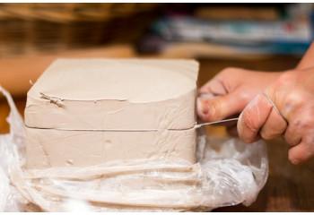Terre de faience: poterie faïence, achat terre faience