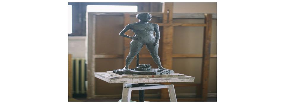 Selles de sculpteur