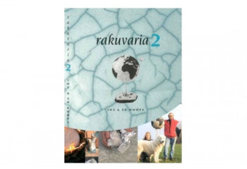 Livre raku: livre céramique & livre poterie raku