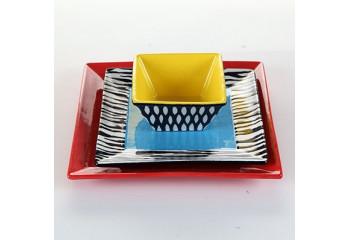 Engobe ceramique: engobe liquide duncan cover coat