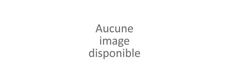 Palette aqua-Céram, Crayons oxydes