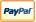 logo carte paypal